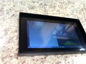VULCAN ELECTRONICS Tablet VTA0703IM16